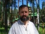 Воробьев Николай Борисович